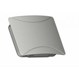 Sonde de qualité de l'air - CO2/COV/Temp/Hum - Quickmove