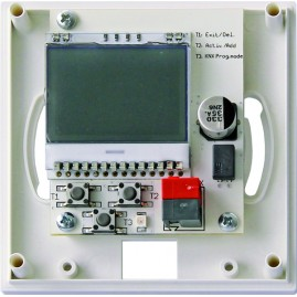 Passerelle EnOcean / KnX - 32 canaux
