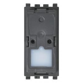Mécanisme interrupteur 1P 16AX