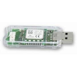 Clé USB EnOcean
