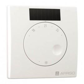 Thermostat extra-plat- option pile