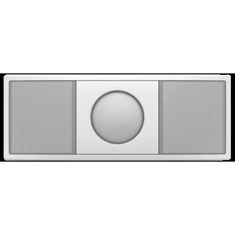 Détecteur de présence plafond