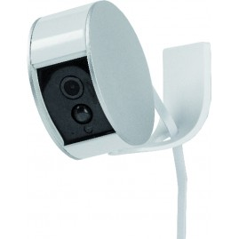 Support mural pour Myfox Security Camera