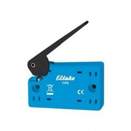 Détecteur de position radio EnOcean - bleu