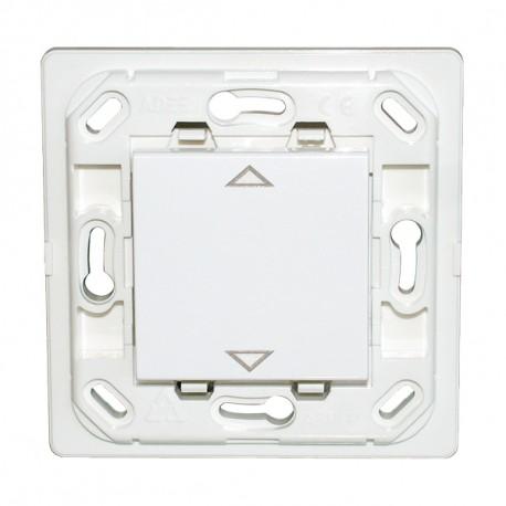 Inter EnOcean SP - Plana blanc 1T - VR