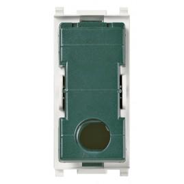 Mécanisme interrupteur 1P 10AX