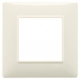 Plaque Plana 2M techn. beige