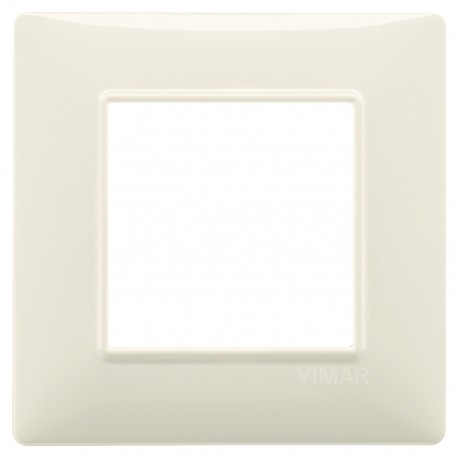 Plaque Plana 2M techn. beige