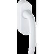 Poignée fenêtre Sécusignal Atlanta - EnOcean - blanc