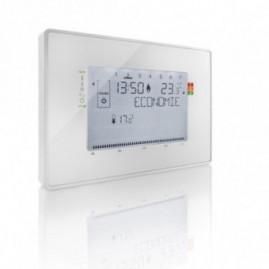Thermostat filaire CS