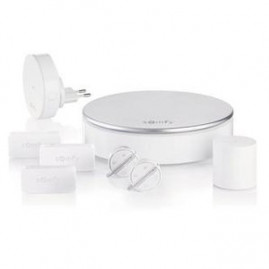 Pack Somfy home alarm