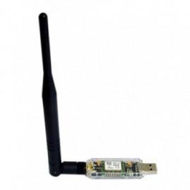 Clé USB 310 EnOcean - connecteur SMA (antenne fournie)