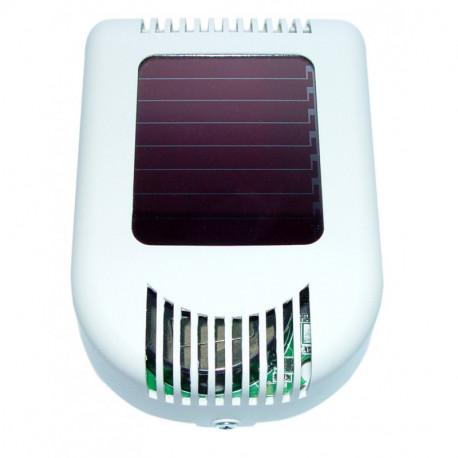 Sonde de qualité d'air autonome - CO1