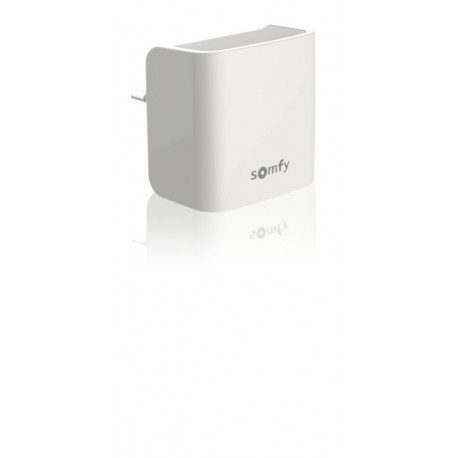 Passerelle WiFi Somfy