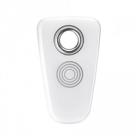 Badge porte-clé pour serrure UBIDP003 (lot de 3)