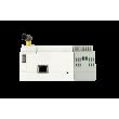 Passerelle Ubiwizz module EnOcean Wizzbox.eno