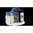 Kit DCL complet avec micromodule radio ubiwizz - Quickmove