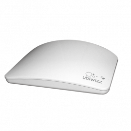 Mini Box Ubiwizz protocole EnOcean