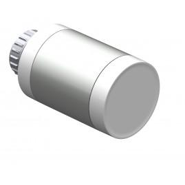 Vanne thermostatique Enocean version 005 régulable