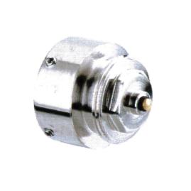Adaptateur métal pour corps de vannes VAILLANT