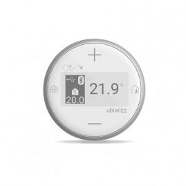 Thermostat Programmable Connecté