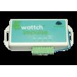 Ewatch Impulse Enocean 2 Entrée Impulsionnelles + 1 TIC