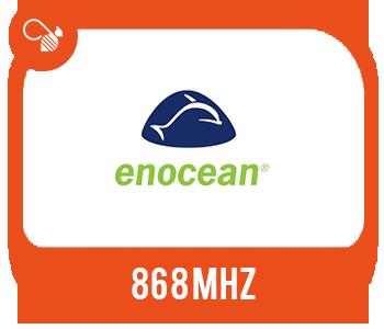 Compatible-EnOcean.png