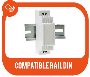 Compatible-Rail-Din.png