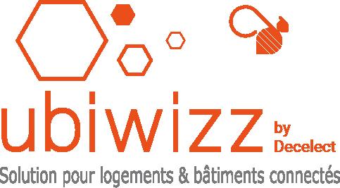 logo-ubiwizz-bydecelect.png